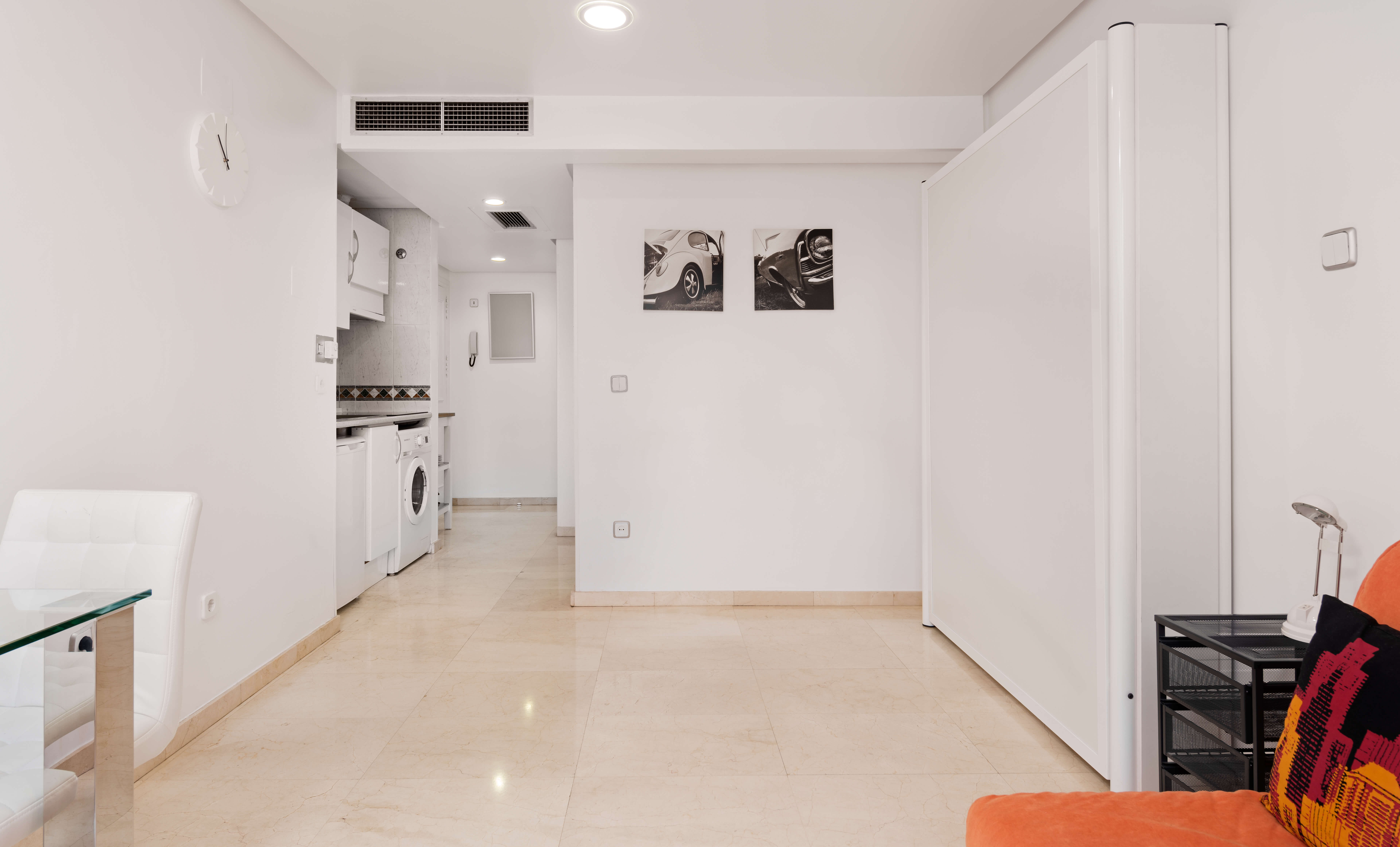 pisos en alquiler en Madrid centro