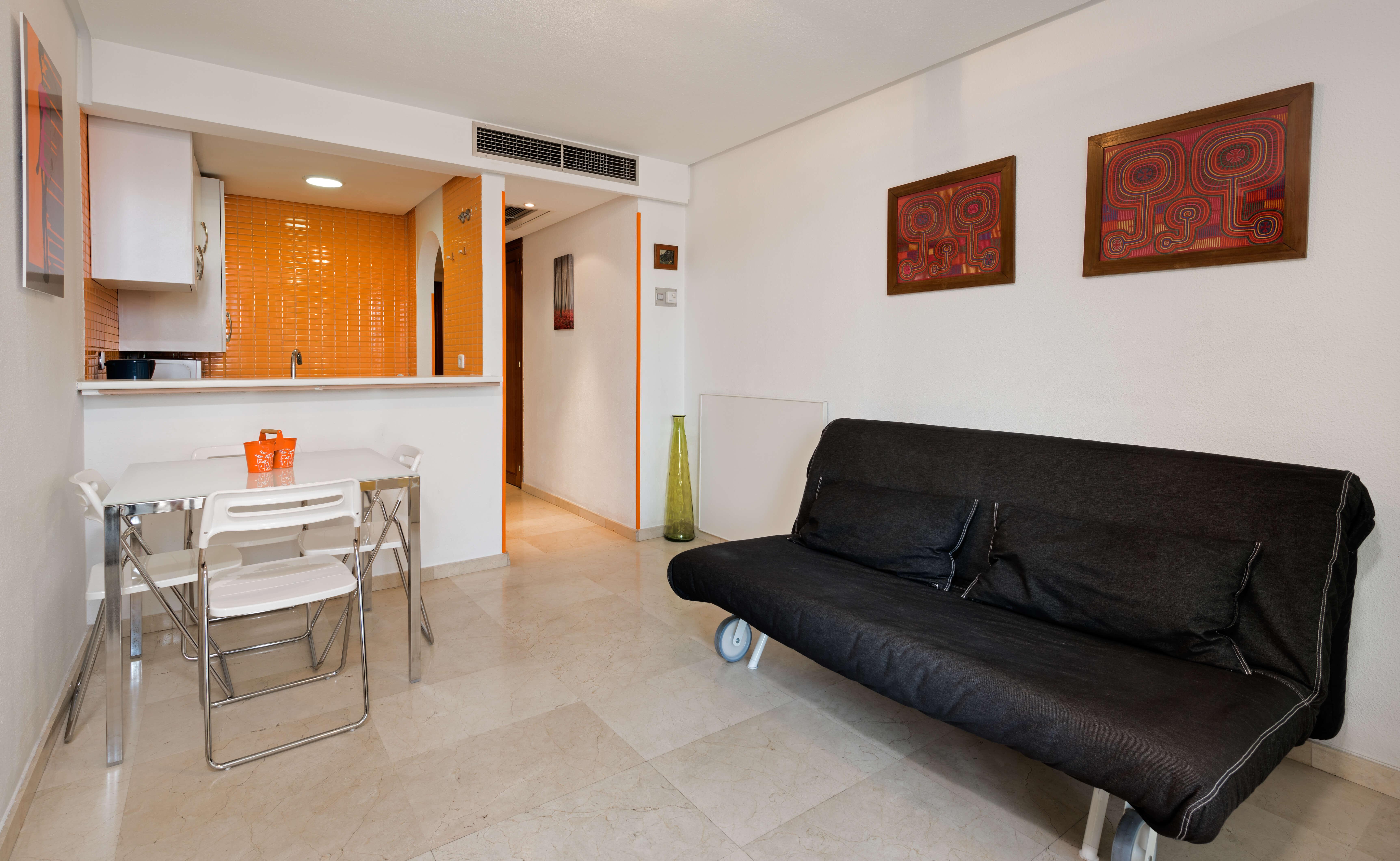 pisos alquiler Retiro